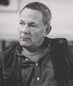 Photo of Yaak Karsunke