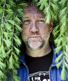 Photo of Pierre Vanbraekel