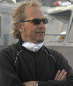 Photo of Jan Roelfs