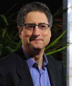Photo of Tom Rothman