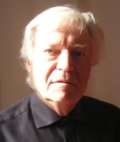 Photo of Werner Kließ