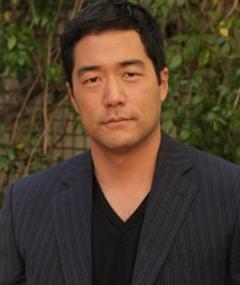 Photo of Tim Kang