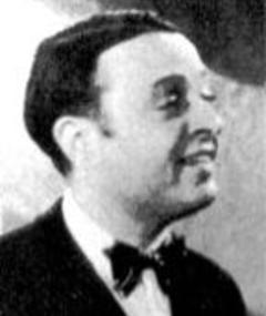 Photo of Maurice Marceau