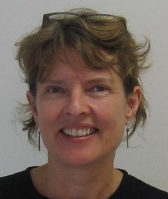 Photo of Susan Muska