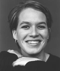 Photo of Franka Potente