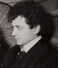 Photo of Michel de Ré