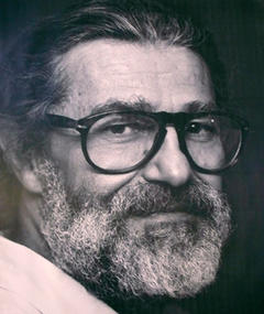 Photo of Pierre Gamet