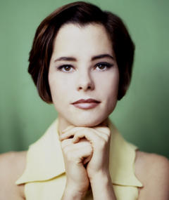 Photo of Parker Posey