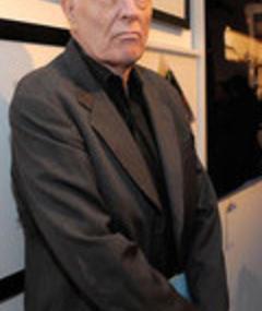 Photo of Nelson Lyon