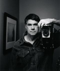 Photo de Gus Van Sant