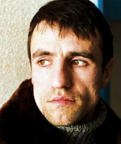 Photo of Edouard Nikitine