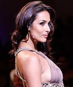Photo of Malaika Arora