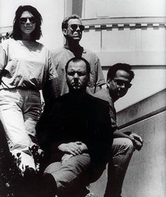 Photo of Pixies