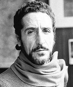 Photo of Giuseppe Fava