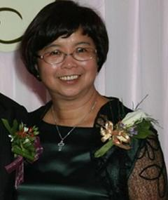 Photo of Chan Pui-wah
