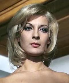 Photo of Anna Maria Rosati