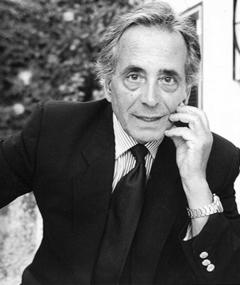 Photo of Mario Foglietti