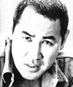 Photo of Hideo Murota