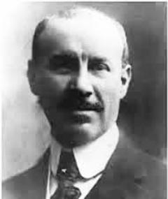 Photo of René Worms