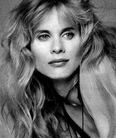 Photo of Lori Singer