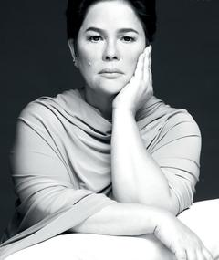 Photo of Jaclyn Jose