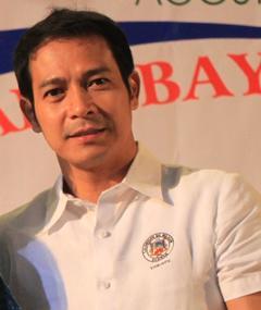 Photo of Daniel Fernando