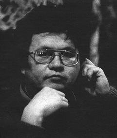 Photo of Bakhyt Kilibayev