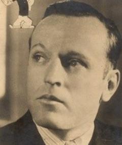 Photo of William Costello