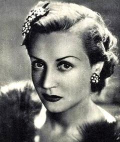 Photo of Lise Delamare