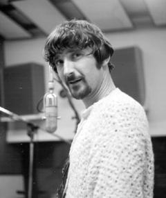 Photo of Denny Doherty