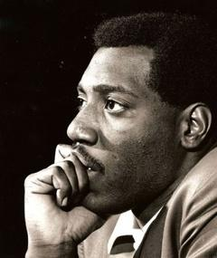 Photo of Otis Redding