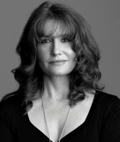 Photo of Karen Finley