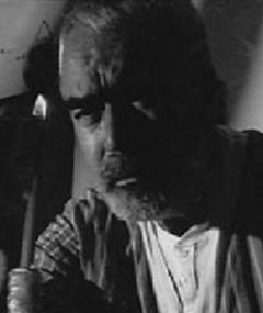 Photo of Costas Messaris