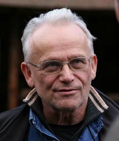 Jirí Svoboda adlı kişinin fotoğrafı
