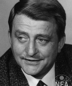 Photo of Oldrich Velen