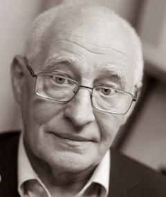 Photo of Gediminas Girdvainis