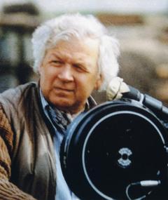 Photo of Algimantas Mockus