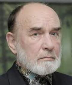Photo of Antanas Šurna