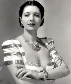 Photo of Kay Francis