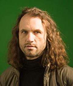 Photo of Kęstutis Drazdauskas