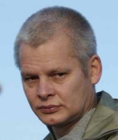 Photo of Rein Kotov