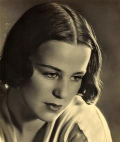Photo of Wera Liessem