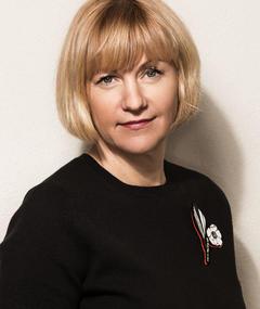 Photo of Riina Sildos