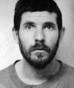 Photo of Yevgeni Golubenko
