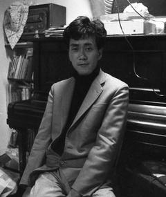 Photo of Teizô Matsumura