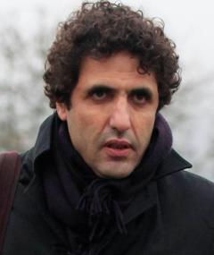 Photo of Mohamed Ulad-Mohand