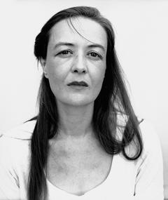 Photo of Friederike Kammer