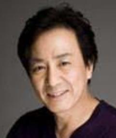 Photo of Ryo Tamura
