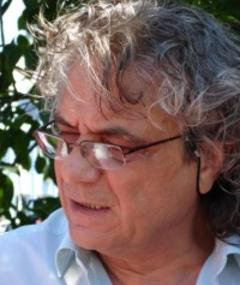 Photo of Julian Negulesco