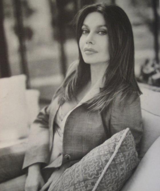 Вероника ларио голая фото 10